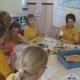 日本語教師アシスタントプログラム!2010年4月出発、7 校限定20%OFFスペシャル!!
