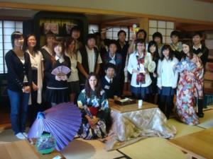 シドニー市内近郊にある学校で日本語教師アシスタントを募集!