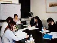 photo_course02